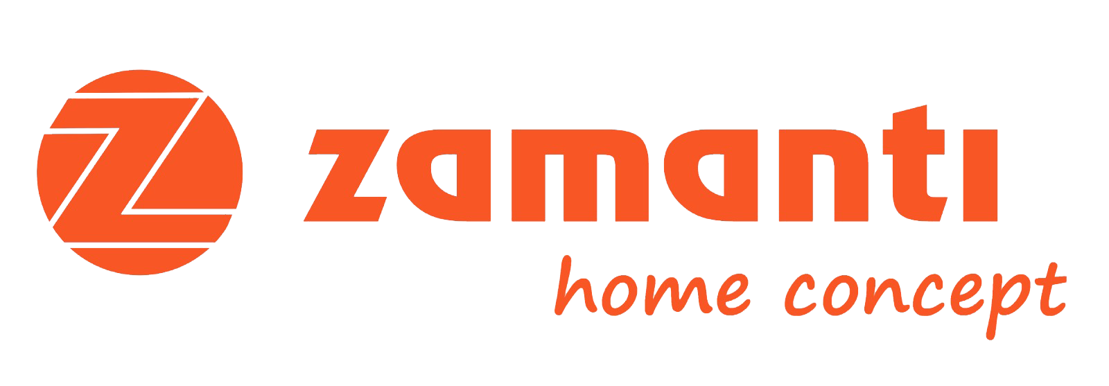 Zamantı Home Concept